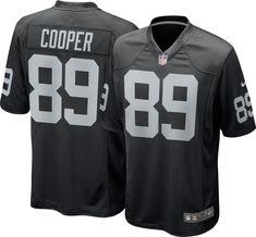 NFL Jerseys Store Amari Cooper 70b347e93