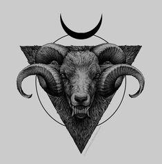 satanism | Tumblr