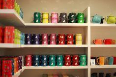 Boutique Lov Organic - tea - herbal tea