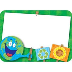 name tags for kids - Buscar con Google