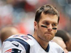 Tom Brady squalificato per 4 turni