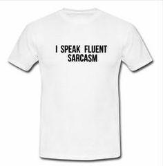 # tshirt #shirt #popular #trends #trending #new #latest #womenfashion #meanswear #tshirt #sarcacm