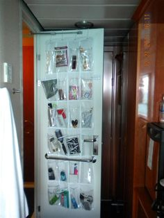 does the shoe rack really helps? - Page 3 - Cruise Critic Message Board Forums Packing List For Cruise, Cruise Tips, Cruise Critic, Message Board, Shoe Rack, Locker Storage, How To Plan, Travel, Shoes
