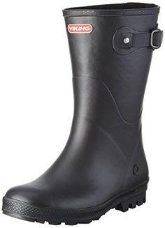 BOTA DE AGUA  Katiuskas  botasdeagua  moda  mujer  calzado  shoes   b85cdae630ca2