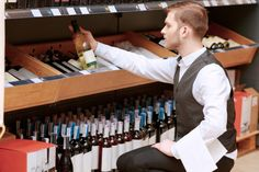 Experiential Marketing For Spirits Companies.