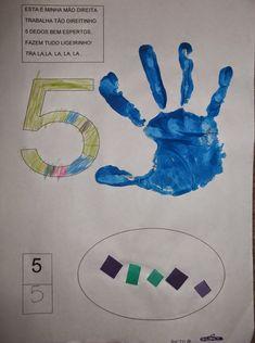 Classe: Planeta da Alegria (pré-escolar anos) Turno: Tarde EMEI Margarida A . Preschool Writing, Numbers Preschool, Number Activities, Preschool Activities, Petite Section, Math Workshop, Fun Math, Maths, Numeracy