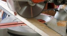 Excellent Table Saws, Miter Saws And Woodworking Jigs Ideas. Alluring Table Saws, Miter Saws And Woodworking Jigs Ideas. Miter Saw Table, Table Saw Workbench, Table Saw Jigs, Table Saw Stand, Diy Table Saw, Diy Workbench, Mobile Workbench, Woodworking Workshop, Woodworking Crafts