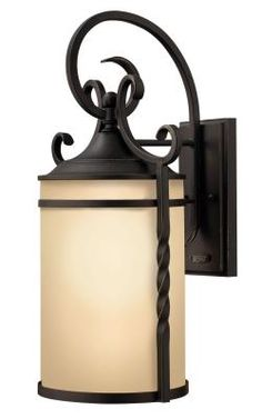 Casa hanging porch lantern in olde black lights antique hardware casa hanging porch lantern in olde black lights antique hardware and black house aloadofball Image collections