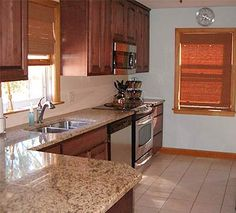 Granite countertops, marble counters, vanity tops and kitchen
