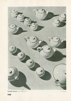 teapots photograph black and white with type / design Light And Shadow Photography, Black And White Photography, Art Photography, Type Design, Design Art, Print Design, Josef Sudek, Sketchbook Inspiration, True Art