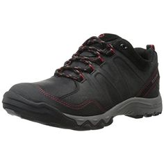Introducing Wolverine Mens Alto Trail Hiker ShoeBlack8 XW US. Great product and follow us for more updates!
