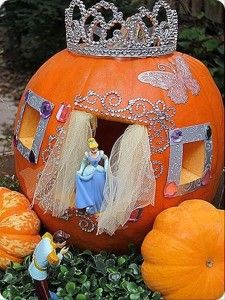 pumpkin carving ideas (10)