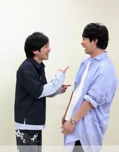 Listen to every Arashi track @ Iomoio You Are My Soul, Ninomiya Kazunari, All Songs, Im Sad, Latest Albums, Your Music, Boy Bands, Fangirl, Handsome
