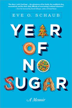 What It's Like to Go a Year Without Sugar   Women's Health Magazine