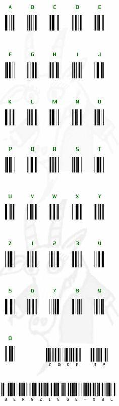 Juventus alphabet…… Write your name…. Juventus alphabet…… Write your name…. Alphabet Code, Alphabet Symbols, Alphabet Design, Simple Life Hacks, Useful Life Hacks, Lifehacks, Secret Code, Things To Know, Body Art Tattoos