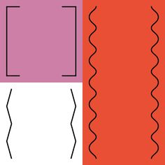 What The — Nederlands Theater Festival 2018 Editorial Layout, Editorial Design, Utopian Society, Visual System, Publication Design, Grafik Design, Identity Design, Brand Identity, Creative Studio