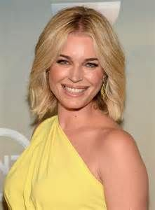 rebecca romihn hair - - Yahoo Image Search Results