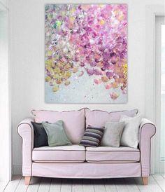 Zoe Baysting, Flowers in Flight on ArtStack #zoe-baysting #art