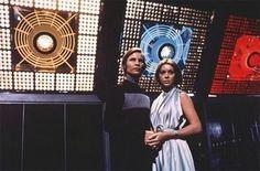 11 70s Sci-Fi Movies Better Than Star Wars