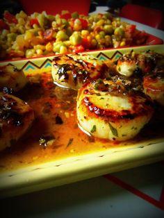 Posts – Hispanic Kitchen