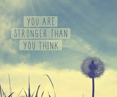Iphone Wallpaper - Tap on image for more inspiring quotes! You Are Strong - iPhone Inspirational & . Iphone Wallpaper - Tap on image for more inspiring quotes! You Are Strong - iPhone Inspirational & . The Words, Best Inspirational Quotes, Best Quotes, Inspirational Wallpapers, 365 Quotes, Short Quotes, Daily Quotes, Motivational Quotes Wallpaper, Motivational Quotes For Life