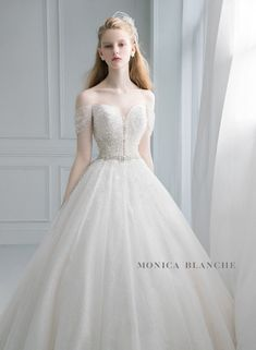 Monica Blanche