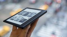 """Amazon Kindle finally gets support for Hindi and other Indian languages Read more Technology News Here --> http://digitaltechnologynews.com  Kindle app and tablet users in India can now read books in several local languages.   Amazon says it has added """"thousands"""" of ebooks in Hindi Tamil Marathi Gujarati and Malayalam languages to its Kindle store. The catalog includes """"the largest digital selection of best sellers"""" and several exclusive titles.   SEE ALSO: A new app is trying to get India…"""