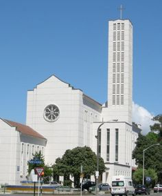 Waiapu Cathedral of St John the Evangelist. St John The Evangelist, Easter Service, Weekend Events, Willis Tower, Art Deco Fashion, East Coast, New Zealand, Cathedral, Gallery