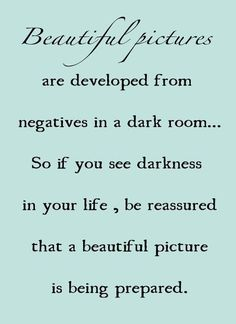 Beautiful pictures life quotes quotes quote best quotes quotes to live by quotes for facebook quotes with pictures quote pics