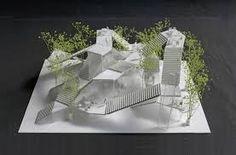 Image result for sou fujimoto bridge