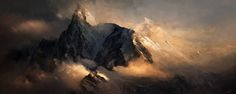 morning_sun_over_mountains_by_crahzz-d30m007.jpg (1280×512)