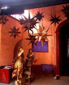 mexicana interior colors - Google Search