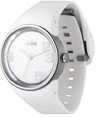 ODM Blink Analog Watch White DD131-02