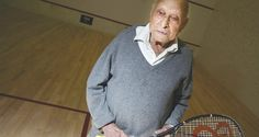 Hashim Khan squash player dies