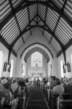 Ballymagarvey Village Wedding Photography By The Fennells Wedding Car, Our Wedding, Wedding Venues, Wedding Photos, Wedding Photography, Deco, Beautiful, Wedding Reception Venues, Marriage Pictures