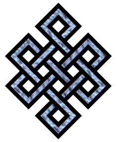 Karma - Wikipedia, the free encyclopedia