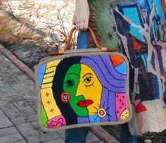 https://www.etsy.com/listing/151511537/summer-crocheted-bag-pikasso-2-for-women