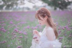 Fantasy Photography, Girl Photography, Korean Girl Photo, Korean Best Friends, Lovely Girl Image, Uzzlang Girl, Fantasy Dress, Beautiful Anime Girl, Cute Asian Girls