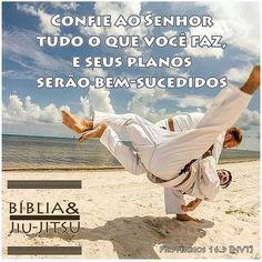 Rock Balboa, Ju Jitsu, Samurai, Beach Mat, Outdoor Blanket, Instagram, Brazilian Jiu Jitsu, Capoeira, Lord