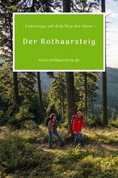 Rafting, Hiking Tours, Trekking, Wanderlust, Travel, Aktiv, Post, Outdoors, Models