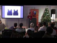 Our Audience Speaks: Josh Davidson, Daniel Apt and Eric Brotto