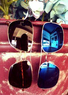 e1accdb0b5d Oliver Peoples Optical Shoppe Baton Rouge