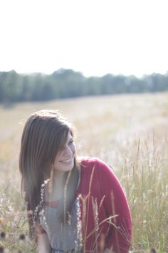 Portrait | CarlinaJaneCaptures | Carlina Jane Captures