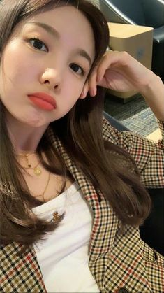 Kpop Girl Groups, Korean Girl Groups, Kpop Girls, Cool Girl, My Girl, Jihyo Twice, Nayeon Twice, Im Nayeon, Dahyun