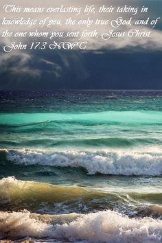 Did John at JOHN 1:1,2 mean that Jesus was God but not God Almighty Jehovah ?