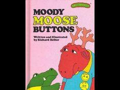 Moody - YouTube