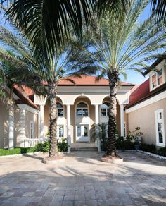 Williams² Cayman Islands Real Estate - TWIN COVES ESTATE Caribbean Homes, Cayman Islands, Property For Sale, Twin, Real Estate, Mansions, House Styles, Real Estates, Fancy Houses