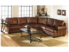 Feb 22nd from 12-2PM is the live broadcast with Spirit 105.9 on their upcoming E-Auction! It's your chance to bid on this beautiful Bernardt Foster leather sectional! Stop on by and say hello to Karen and the Town and Country Leather team!  — at Town & Country Leather - Bee Cave.