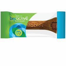 Fruitables Bioactive Fresh Mouth Dental Bones  Medium ** Want to know more, click on the image.