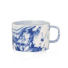 Bliss Home-Tazza in marmo porcellana Swirl Mug rosa, blu e grigio Custom Photo Mugs, Custom Mugs, Marble Mugs, Bridesmaid Mug, Name Mugs, Porcelain Mugs, Christmas Delivery, Mug Cup, Bliss